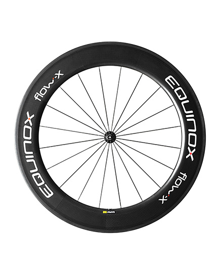 Flow-x front wheel (available also as rear wheel).jpg